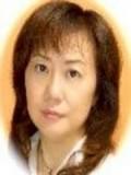 Akane Yamada profil resmi