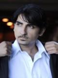 Akbar Kurtha profil resmi