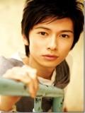 Akihiro Mayama profil resmi