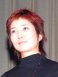 Akiko Hiramatsu profil resmi