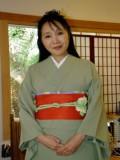 Akiko Shima profil resmi