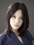 Akiko profil resmi