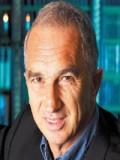 Alain Terzian profil resmi