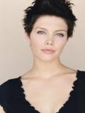 Alaina Hoffman profil resmi