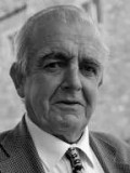 Alan Devlin profil resmi