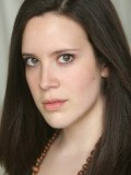 Alana Cadiz profil resmi