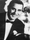 Alberto Rabagliati profil resmi