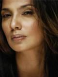 Aleeza Kassim profil resmi