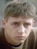 Aleksei Nejmyshev profil resmi