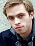 Aleksèy Volchek profil resmi