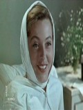 Alevtina Rumyantseva profil resmi