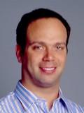 Alex Fisher profil resmi