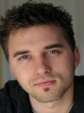 Alexander Mendeluk profil resmi
