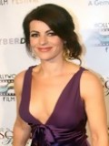 Alexandra Freudenthal