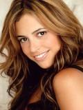 Alexis Krause profil resmi