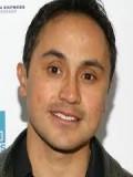 Alfonso Pineda Ulloa profil resmi