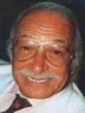 Ali Cağaloğlu profil resmi