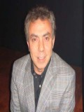 Ali Gül profil resmi