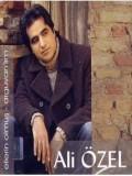 Ali Özel profil resmi