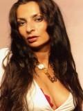 Alice Amter profil resmi