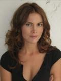 Alice Parkinson profil resmi