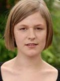 Alice Trémolière profil resmi