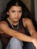 Alicia Sixtos profil resmi