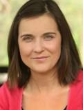 Alicja Sapryk profil resmi