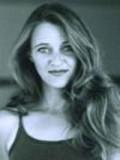 Alison Richards profil resmi