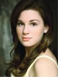 Alison Sarah Adams profil resmi