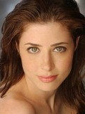 Alissa Dean profil resmi