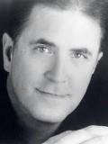 Allan Havey profil resmi
