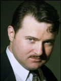 Allen Lewis Rickman