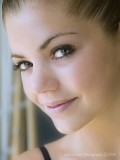 Allison Gail