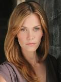 Allison Lange profil resmi