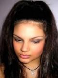 Almeda Abazi profil resmi