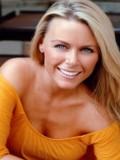 Amber Bartlett profil resmi