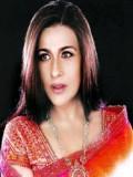 Amrita Singh profil resmi