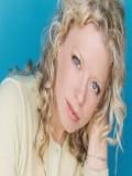 Amy Amerson profil resmi