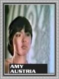 Amy Austria