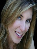 Amy Berg profil resmi