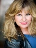 Amy Lyndon profil resmi
