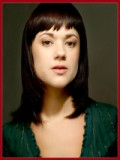 Amy Sobol profil resmi