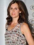 Ana Gracia profil resmi