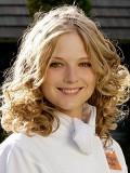 Ana Layevska profil resmi