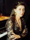 Ana Vega profil resmi