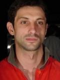 Andi Vasluianu