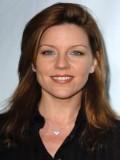 Andrea Parker profil resmi