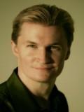 Andreas Rylander