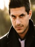 Andrew Davoli profil resmi